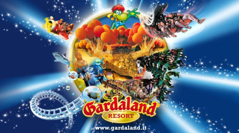 Gardaland-1-1024x538