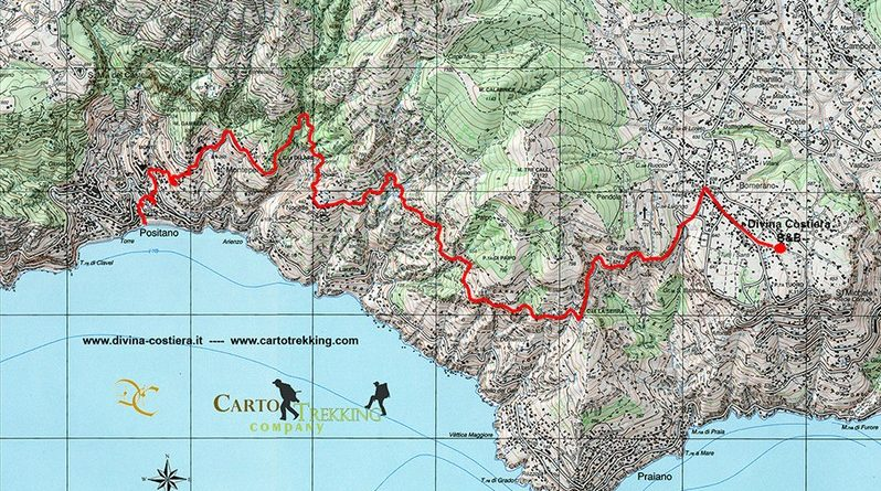 mappa_sentiero_degli_dei