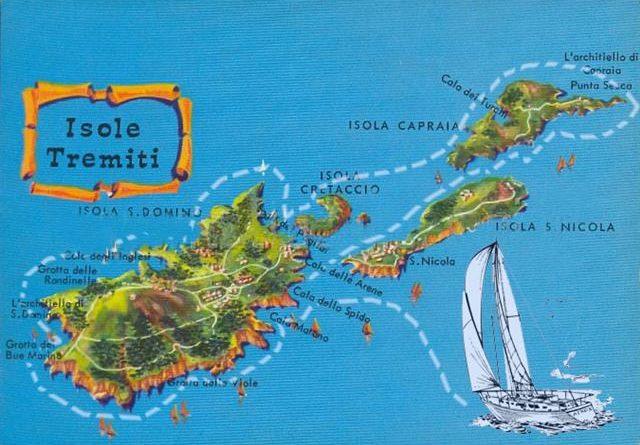 mappa_tremiti (1)
