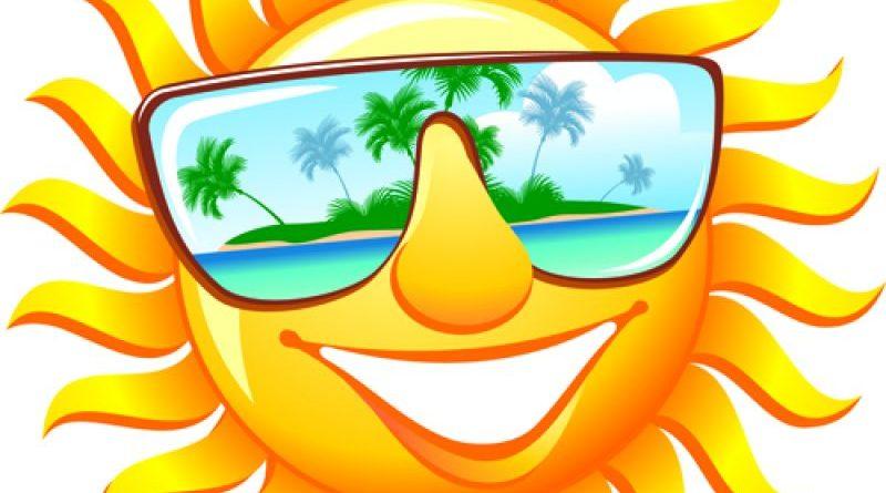 Viaggio individuale: CAMPANIA  3-10 luglio pensione completa € 380,00!